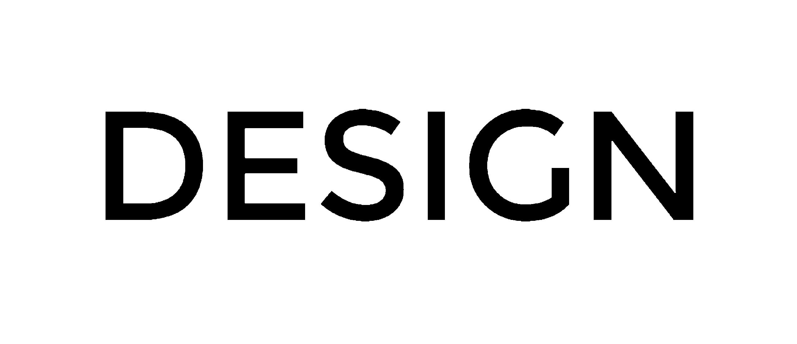 Graphic Design logo ontwerp graviteit aantrekkelijke communicatie content concept