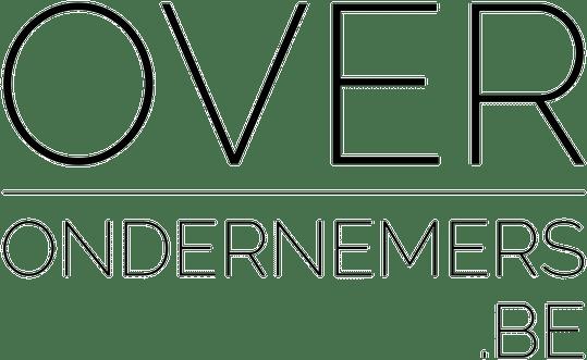 overondernemers.be, creatief ondernemerschap in coronatijden