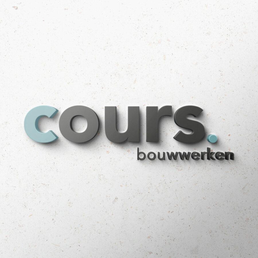 Bouwwerken Cours