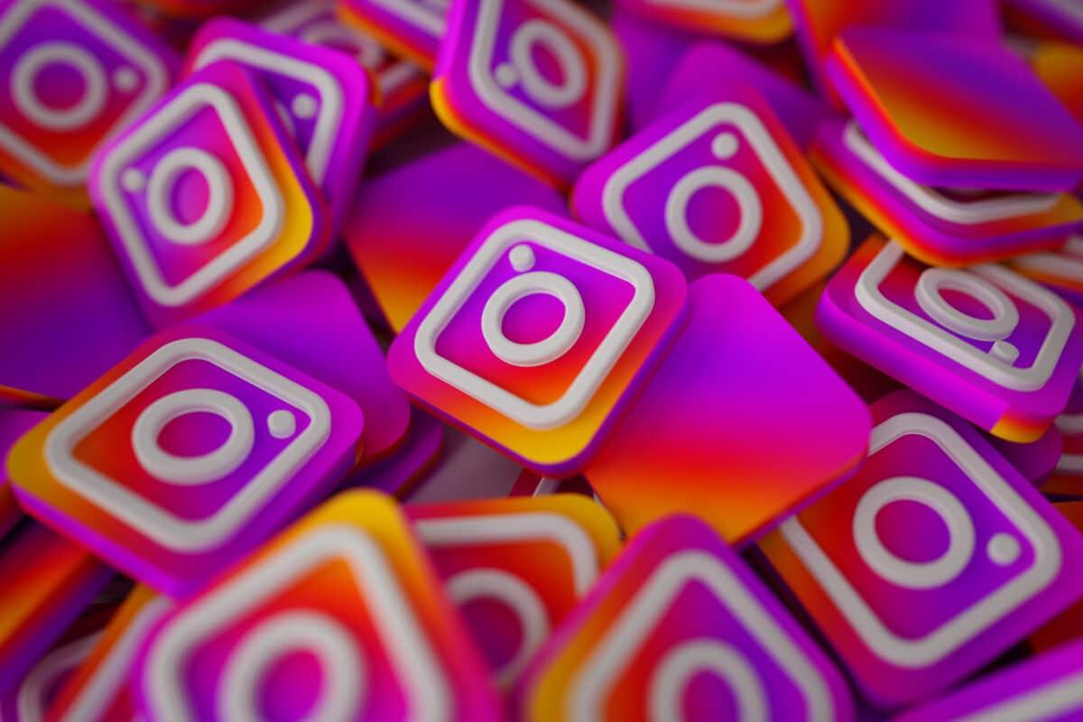 Instagramstrategie